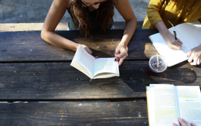 Youth Ministry Part 4: Science-Informed Theologians