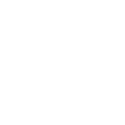 Dr. and Rev Bur