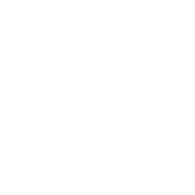 Lee and Lou Kuhn Foundation