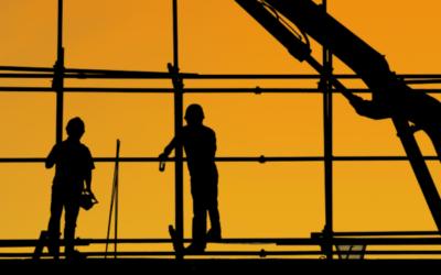 The Priesthood of All Bridge Builders