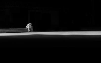 Is the Scientific Study of Prayer Legit?