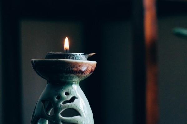 Research Report: What Does Spirituality Mean to Us?
