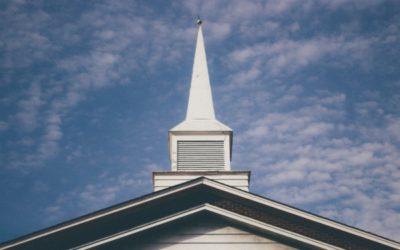 Presbyterians and Science