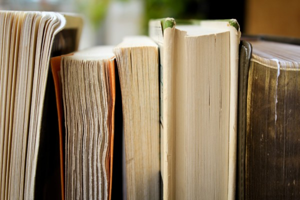 Short Summaries for Classic Science and Religion Books